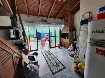 Comprar Casa / Padrão em Pelotas R$ 530.000,00 - Foto 10