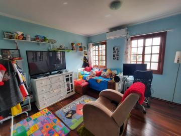 Comprar Casa / Padrão em Pelotas R$ 530.000,00 - Foto 15