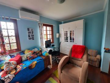 Comprar Casa / Padrão em Pelotas R$ 530.000,00 - Foto 17