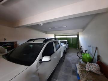 Comprar Casa / Padrão em Pelotas R$ 530.000,00 - Foto 20
