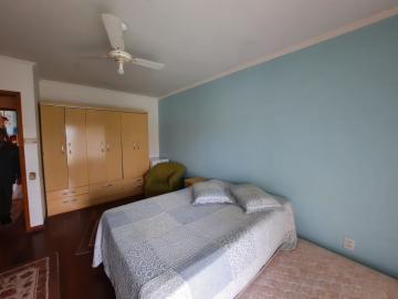 Comprar Casa / Padrão em Pelotas R$ 530.000,00 - Foto 18
