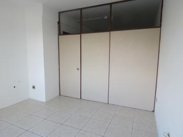Alugar Comercial / Sala Fora de Condomínio em Pelotas R$ 700,00 - Foto 5