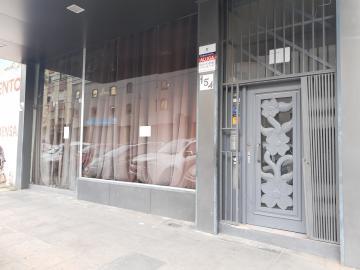 Alugar Comercial / Prédio em Pelotas R$ 5.000,00 - Foto 1