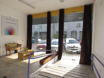 Alugar Comercial / Prédio em Pelotas R$ 5.000,00 - Foto 2
