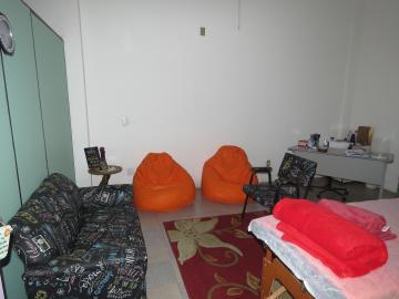 Alugar Comercial / Prédio em Pelotas R$ 5.000,00 - Foto 6