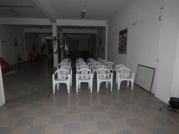 Alugar Comercial / Prédio em Pelotas R$ 5.000,00 - Foto 8
