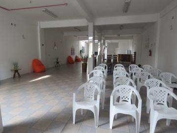 Alugar Comercial / Prédio em Pelotas R$ 5.000,00 - Foto 9