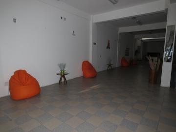 Alugar Comercial / Prédio em Pelotas R$ 5.000,00 - Foto 10