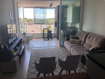 Alugar Apartamento / Padrão em Pelotas. apenas R$ 660.000,00