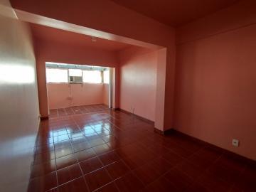 Alugar Comercial / Sala em Condomínio em Pelotas. apenas R$ 106.000,00
