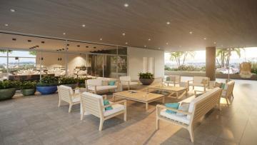 Comprar Apartamento / Padrão em Pelotas R$ 450.000,00 - Foto 18