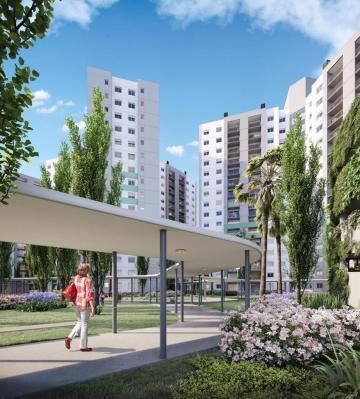 Comprar Apartamento / Padrão em Pelotas R$ 450.000,00 - Foto 23