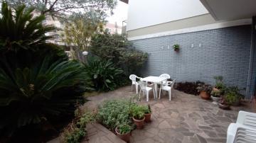 Comprar Casa / Padrão em Pelotas R$ 2.500.000,00 - Foto 35
