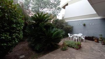 Comprar Casa / Padrão em Pelotas R$ 2.500.000,00 - Foto 34