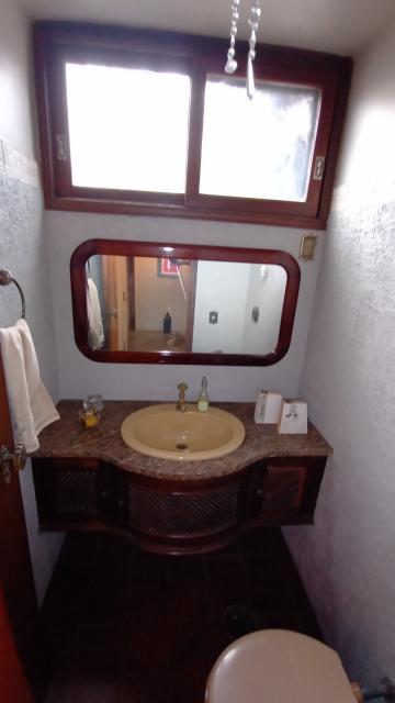 Comprar Casa / Padrão em Pelotas R$ 2.500.000,00 - Foto 22