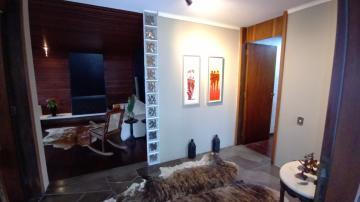 Comprar Casa / Padrão em Pelotas R$ 2.500.000,00 - Foto 5