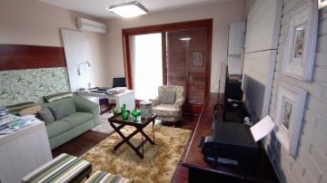 Comprar Casa / Padrão em Pelotas R$ 2.500.000,00 - Foto 4