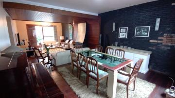 Comprar Casa / Padrão em Pelotas R$ 2.500.000,00 - Foto 3