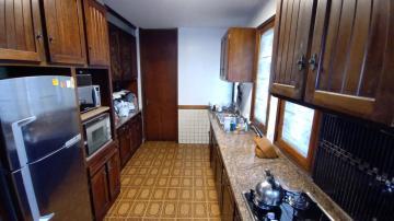 Comprar Casa / Padrão em Pelotas R$ 2.500.000,00 - Foto 8