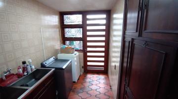 Comprar Casa / Padrão em Pelotas R$ 2.500.000,00 - Foto 23