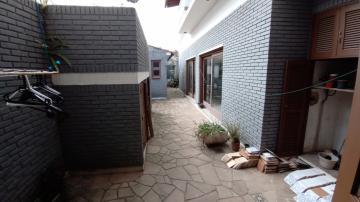 Comprar Casa / Padrão em Pelotas R$ 2.500.000,00 - Foto 25