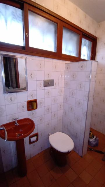 Comprar Casa / Padrão em Pelotas R$ 2.500.000,00 - Foto 20