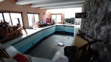 Comprar Casa / Padrão em Pelotas R$ 2.500.000,00 - Foto 27