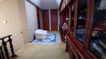 Comprar Casa / Padrão em Pelotas R$ 2.500.000,00 - Foto 10