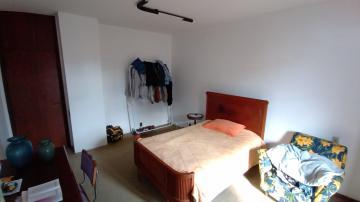 Comprar Casa / Padrão em Pelotas R$ 2.500.000,00 - Foto 14