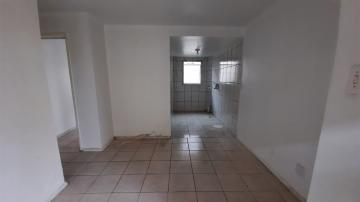 Alugar Apartamento / Padrão em Pelotas. apenas R$ 110.000,00