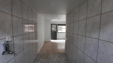 Comprar Apartamento / Padrão em Pelotas R$ 110.000,00 - Foto 9