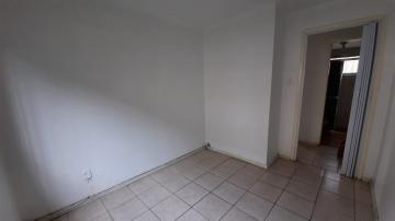 Comprar Apartamento / Padrão em Pelotas R$ 110.000,00 - Foto 17