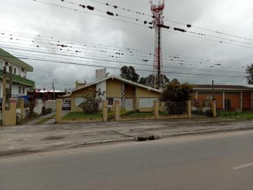 Pelotas Tres Vendas Casa Locacao R$ 4.000,00 3 Dormitorios 3 Vagas Area construida 200.00m2