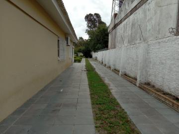 Alugar Casa / Padrão em Pelotas R$ 4.000,00 - Foto 2