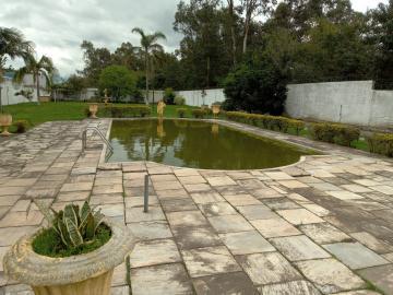 Alugar Casa / Padrão em Pelotas R$ 4.000,00 - Foto 4