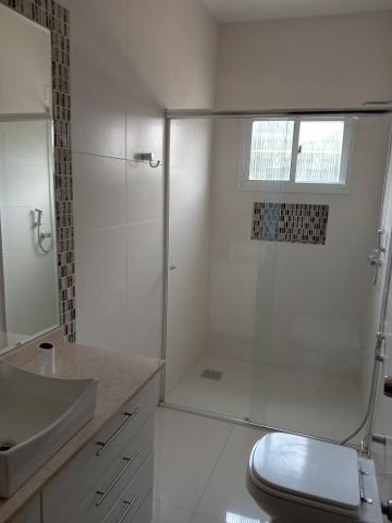 Alugar Casa / Padrão em Pelotas R$ 4.000,00 - Foto 5