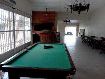 Alugar Casa / Padrão em Pelotas R$ 4.000,00 - Foto 7
