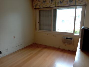 Alugar Casa / Padrão em Pelotas R$ 4.000,00 - Foto 16