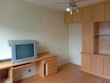 Alugar Casa / Padrão em Pelotas R$ 4.000,00 - Foto 17