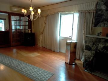 Alugar Casa / Padrão em Pelotas R$ 4.000,00 - Foto 18