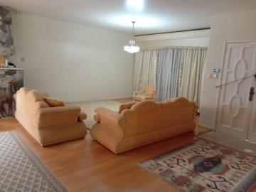Alugar Casa / Padrão em Pelotas R$ 4.000,00 - Foto 19