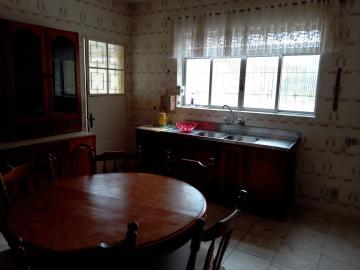 Alugar Casa / Padrão em Pelotas R$ 4.000,00 - Foto 21