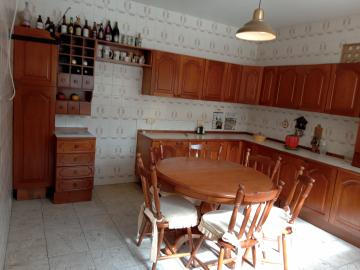 Alugar Casa / Padrão em Pelotas R$ 4.000,00 - Foto 22