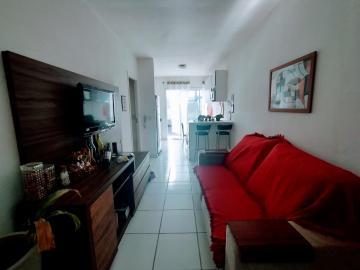 Comprar Casa / Condomínio em Pelotas R$ 199.000,00 - Foto 1