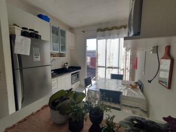 Comprar Casa / Condomínio em Pelotas R$ 199.000,00 - Foto 2