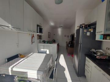 Comprar Casa / Condomínio em Pelotas R$ 199.000,00 - Foto 3
