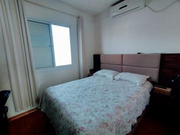 Comprar Casa / Condomínio em Pelotas R$ 199.000,00 - Foto 4