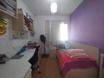 Comprar Casa / Condomínio em Pelotas R$ 199.000,00 - Foto 5
