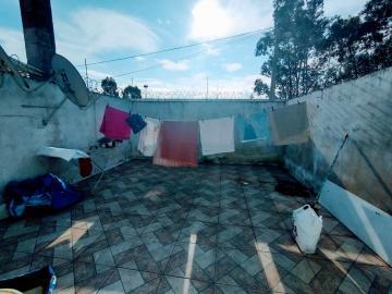 Comprar Casa / Condomínio em Pelotas R$ 199.000,00 - Foto 7