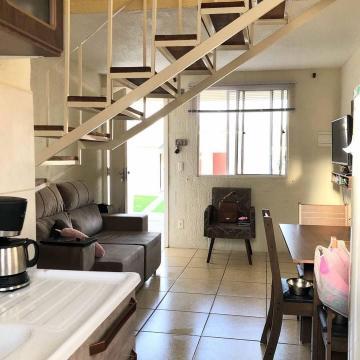 Alugar Casa / Condomínio em Pelotas. apenas R$ 212.000,00
